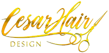 Cesar Hair Design